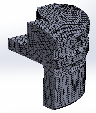 FEA_minimum-thickness