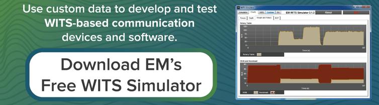 Download Erdos Miller Free WITS Simulator
