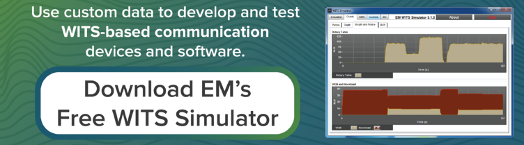 Download Erdos Miller Free WITS Simulator