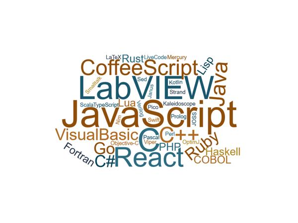 EM-Programming-Language-Cloud