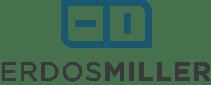 ErdosMiller_Logo