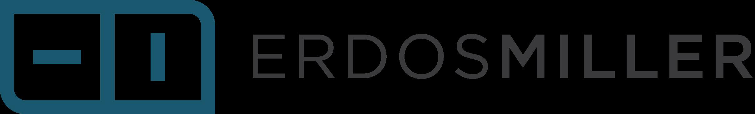 ErdosMiller_LogoLong-1