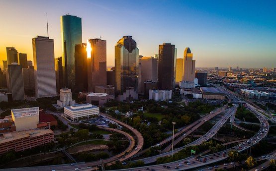 Houston-Texas-Retirement-Living-e1542311471860