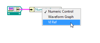 LabVIEW code-control references node addon SOLUTION