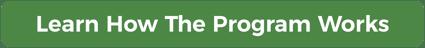 Learn how the program works_erdos miller-mp3 rental program