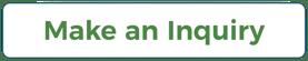 Make an inquiry_Erdos Miller-MP3 Rental Program-white