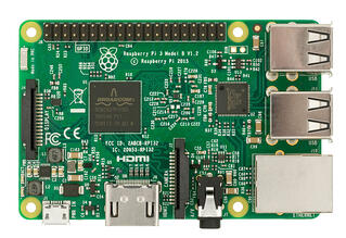 Raspberry-Pi-3-Flat-Top-opt
