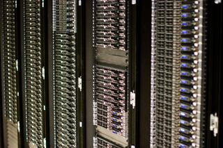 Wikimedia_Foundation_Servers-8055_35