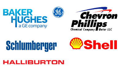 clients-logos.png