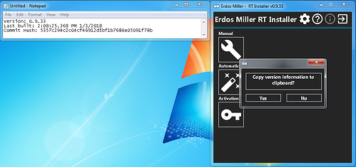 rt_installer_v0.9.32-about