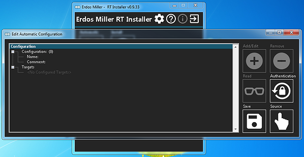 rt_installer_v0.9.32-configuration_1