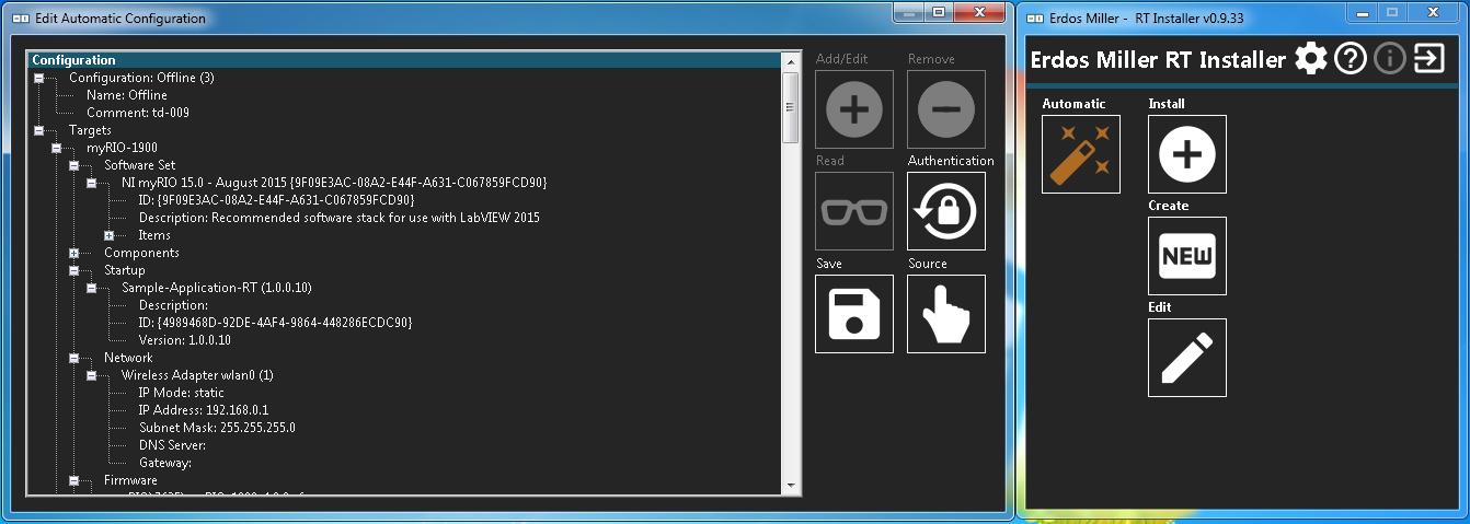rt_installer_v0.9.32-configuration_2