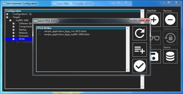 rt_installer_v0.9.32-fpga