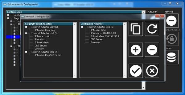 rt_installer_v0.9.32-network