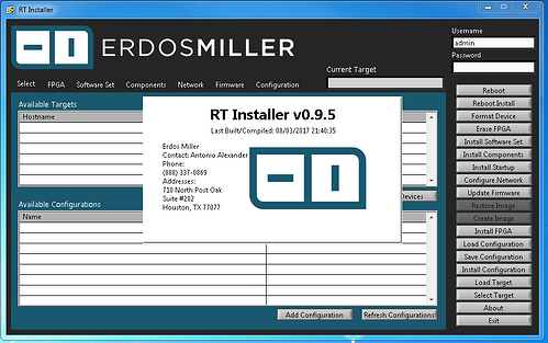 rt_installer_v0.9.5-about