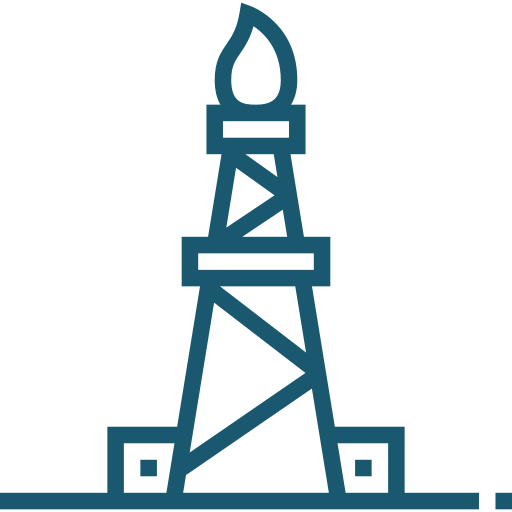 001-oil-rig