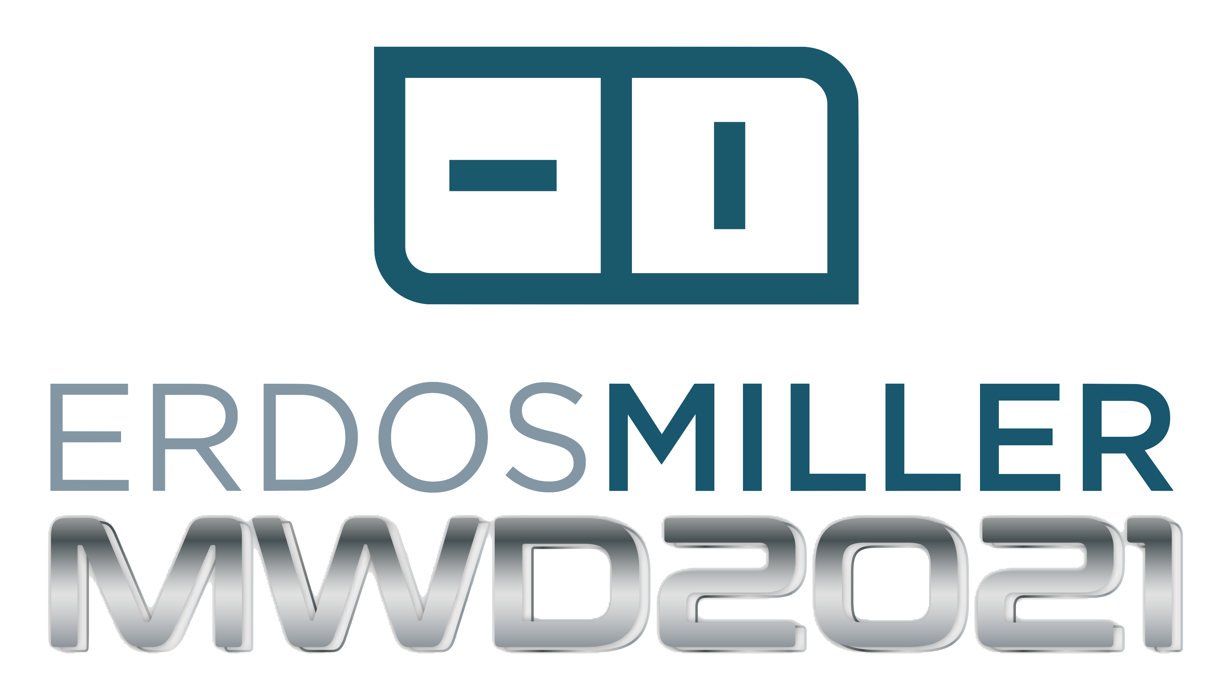 MWD2021 Erdos Miller